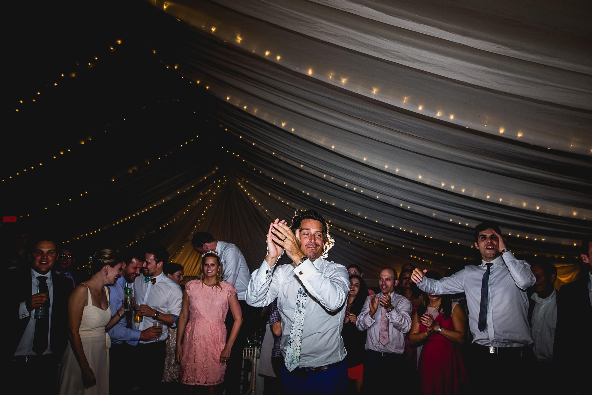 Lara & Jack Wedding 220815 by Barney Walters_1041_BW2_0924