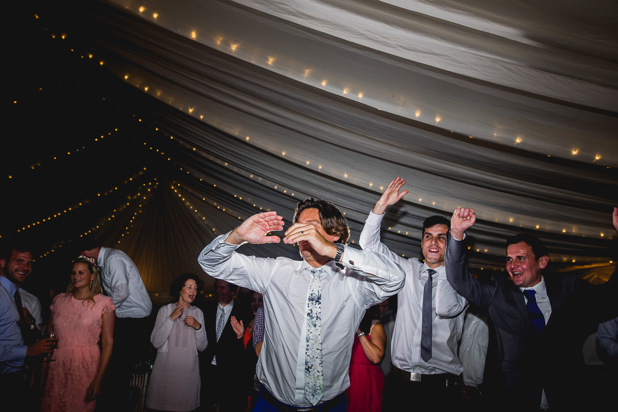Lara & Jack Wedding 220815 by Barney Walters_1042_BW2_0925