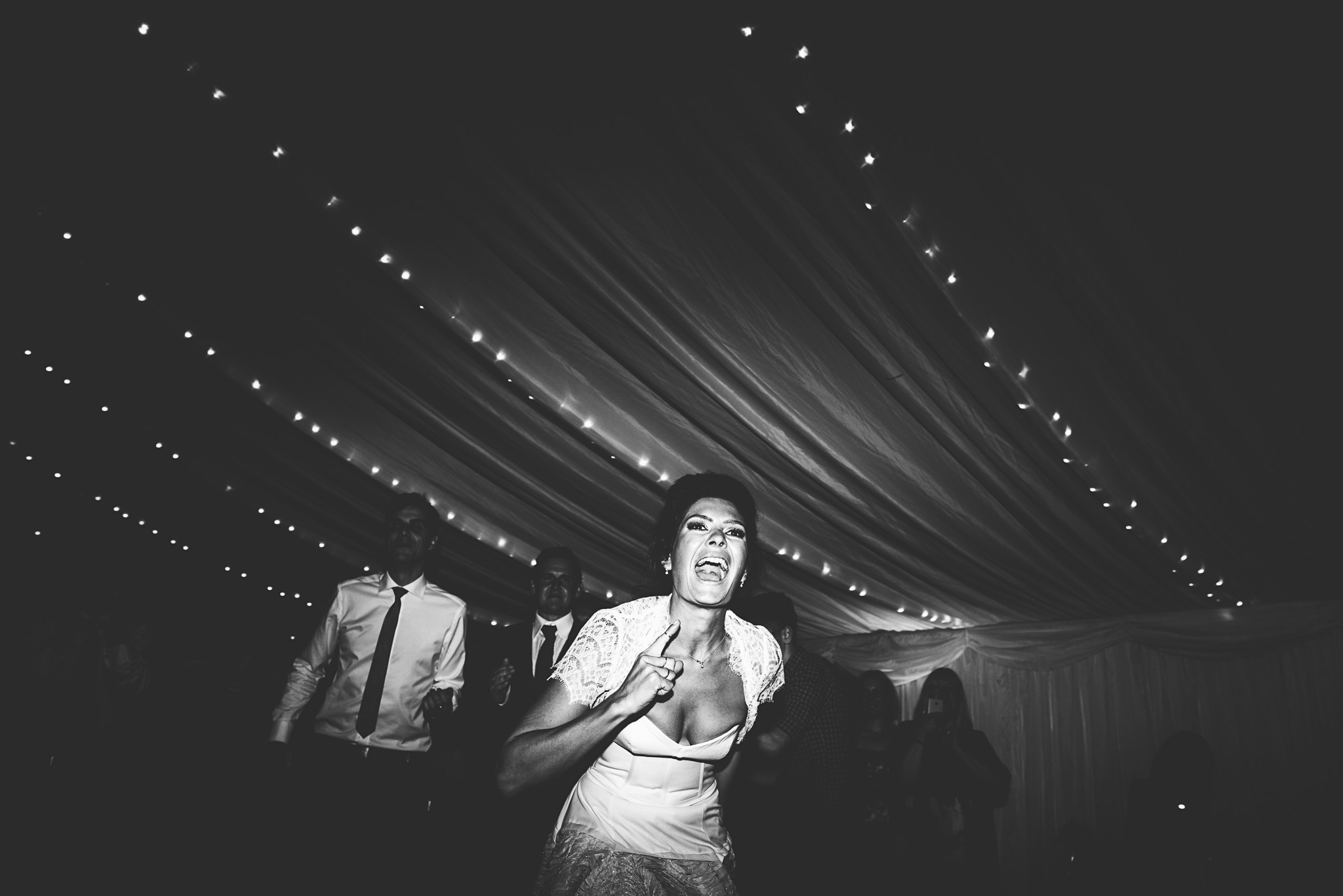 Lara & Jack Wedding 220815 by Barney Walters_1044_BW2_0938