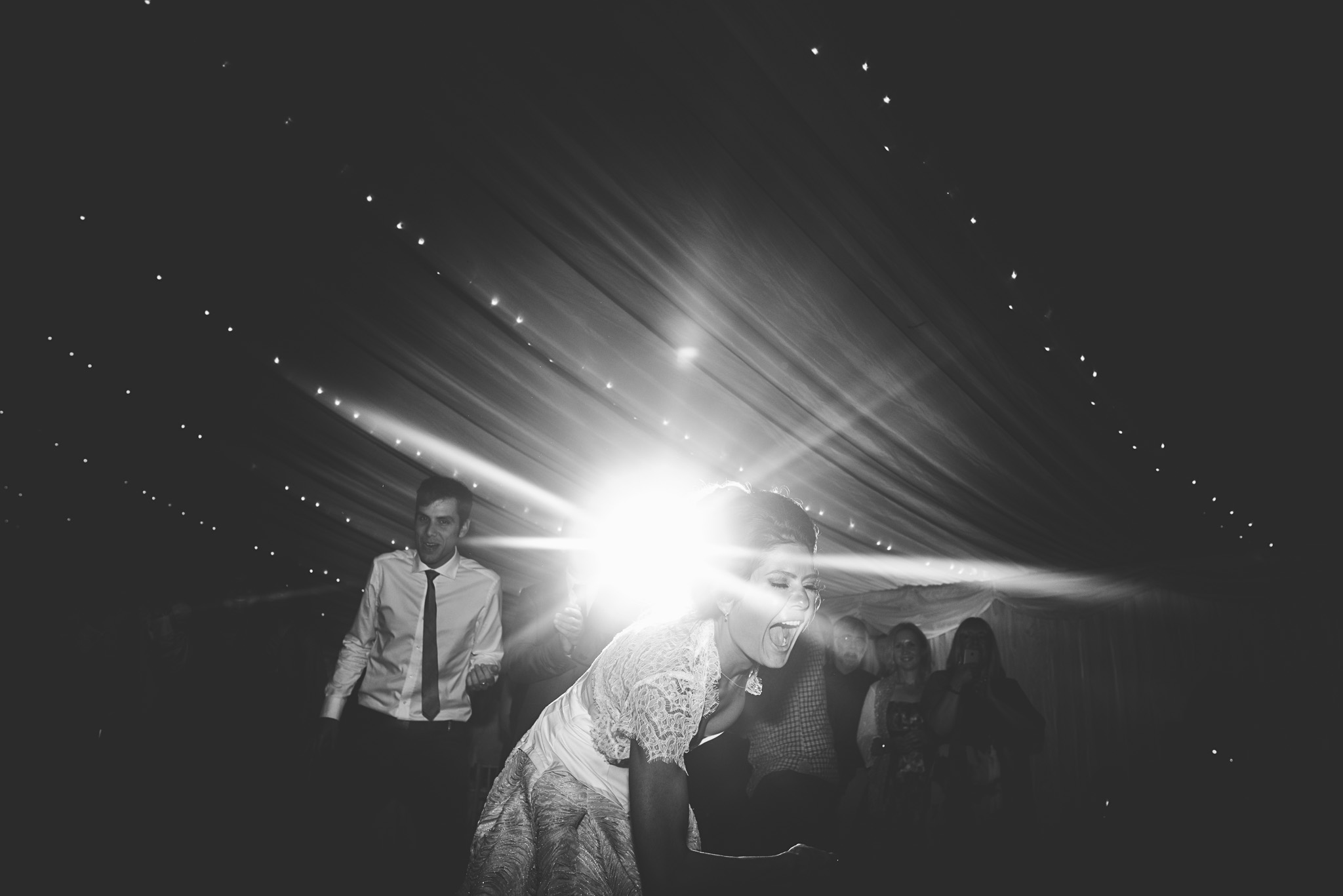 Lara & Jack Wedding 220815 by Barney Walters_1045_BW2_0939