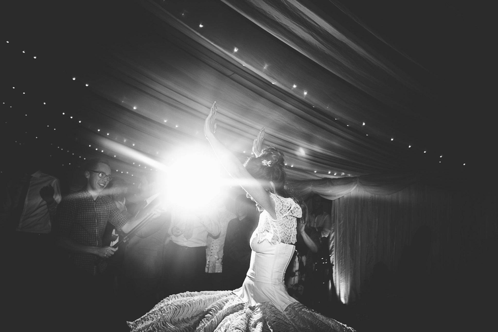 Lara & Jack Wedding 220815 by Barney Walters_1046_BW2_0946