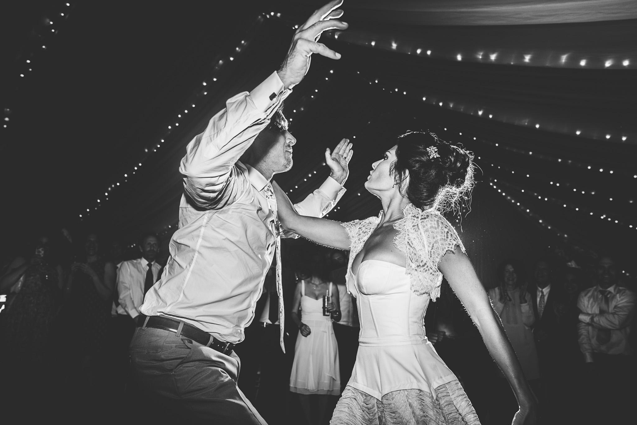Lara & Jack Wedding 220815 by Barney Walters_1048_BW2_0972
