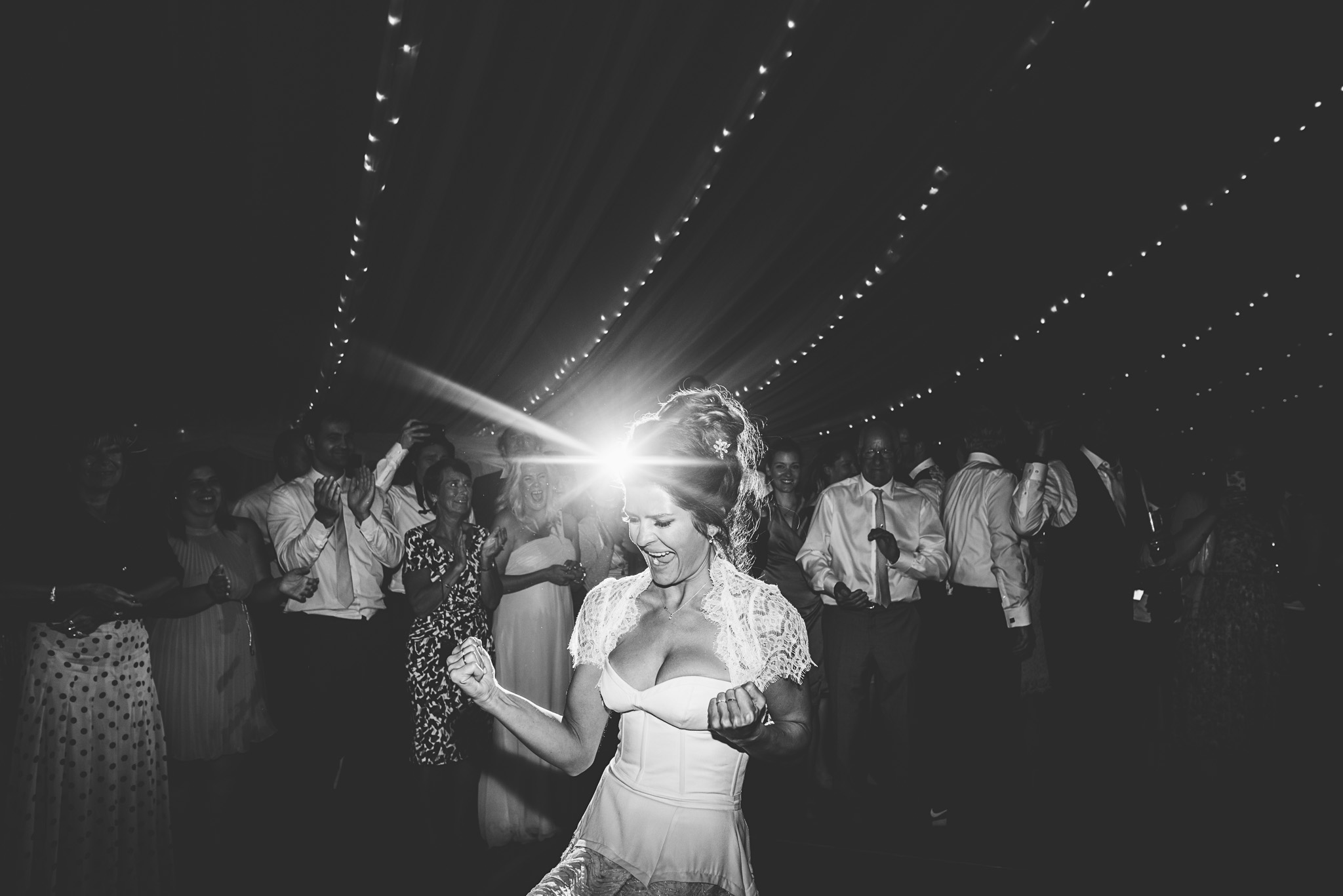 Lara & Jack Wedding 220815 by Barney Walters_1049_BW2_0985