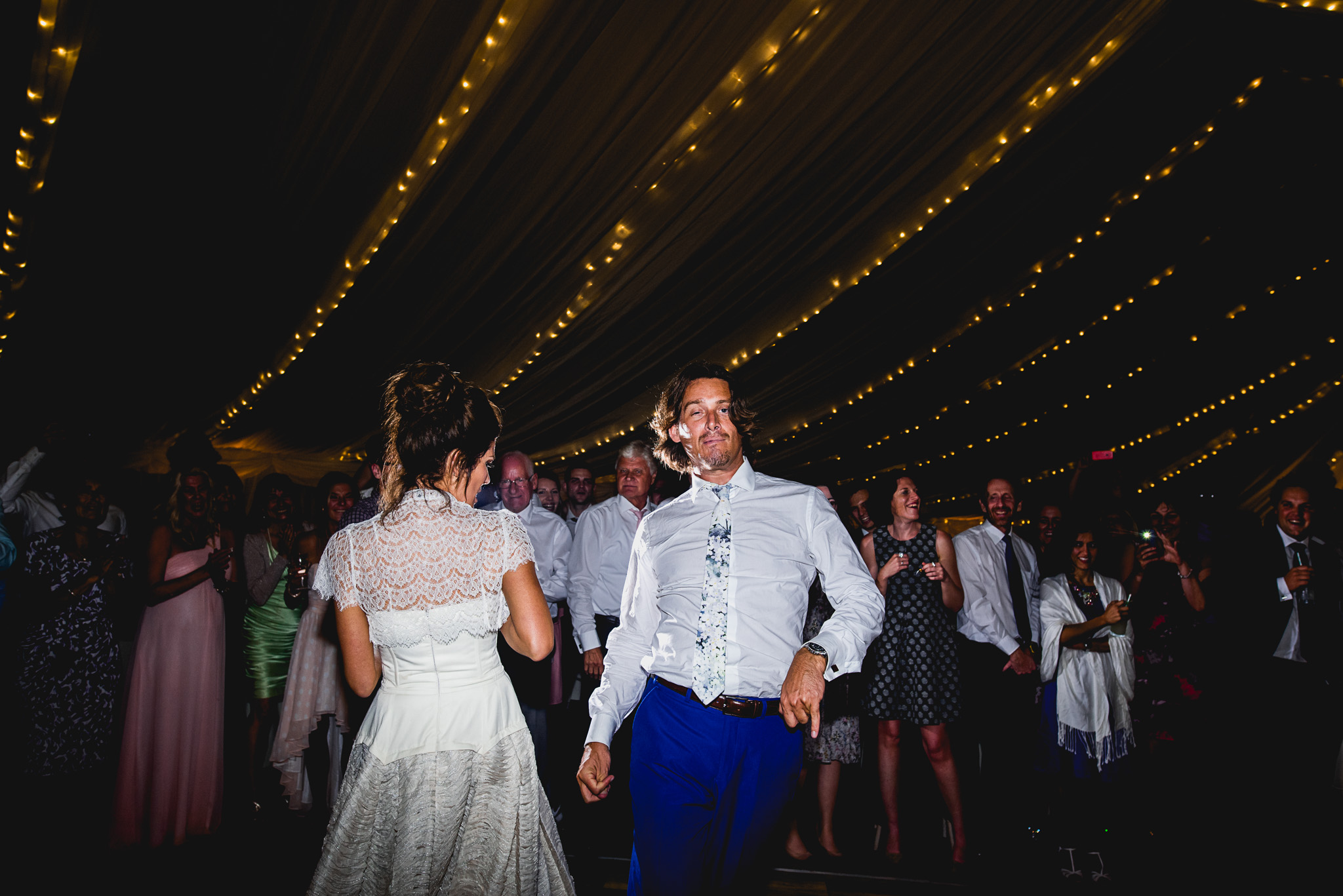 Lara & Jack Wedding 220815 by Barney Walters_1050_BW2_0992