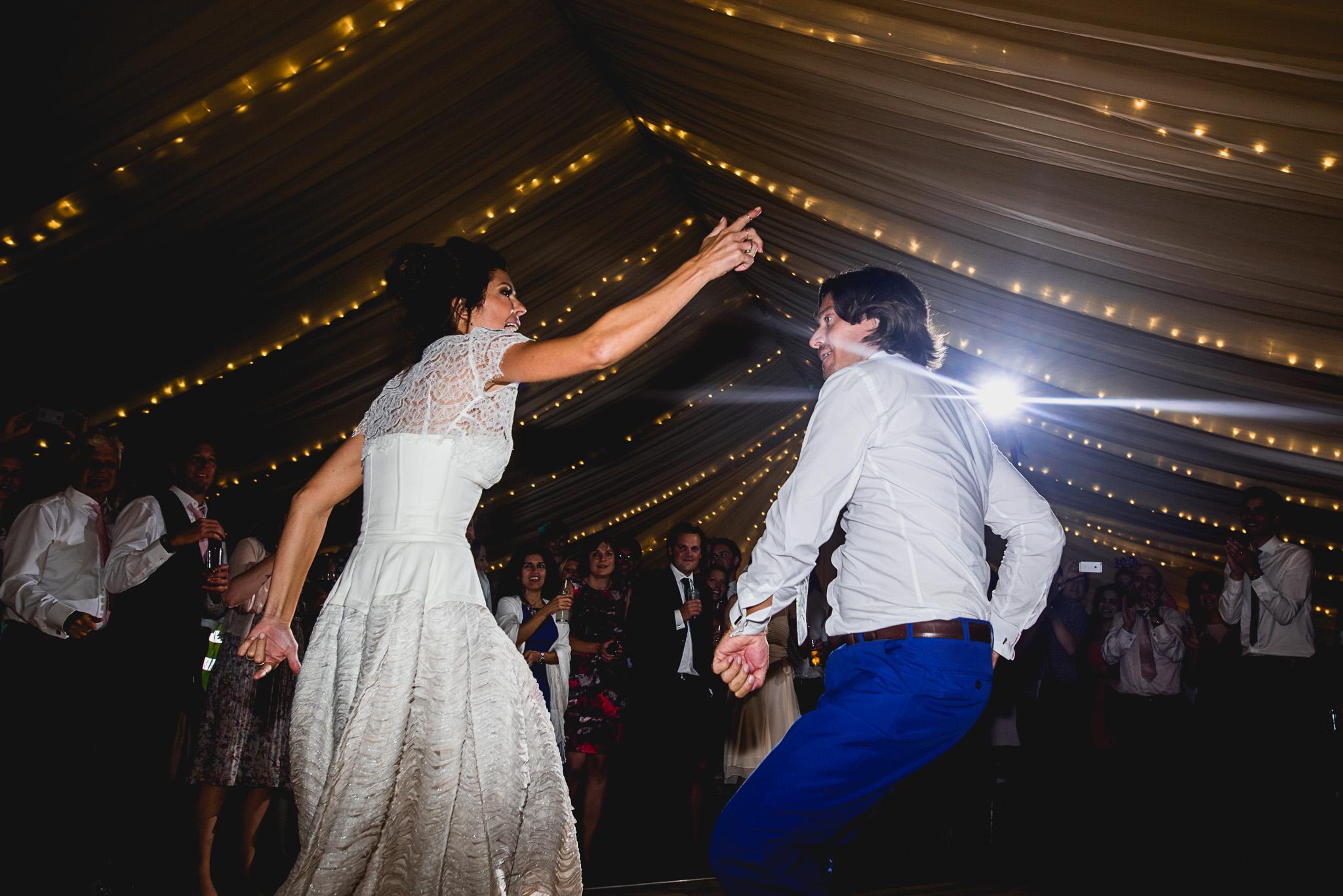 Lara & Jack Wedding 220815 by Barney Walters_1054_BW2_1046