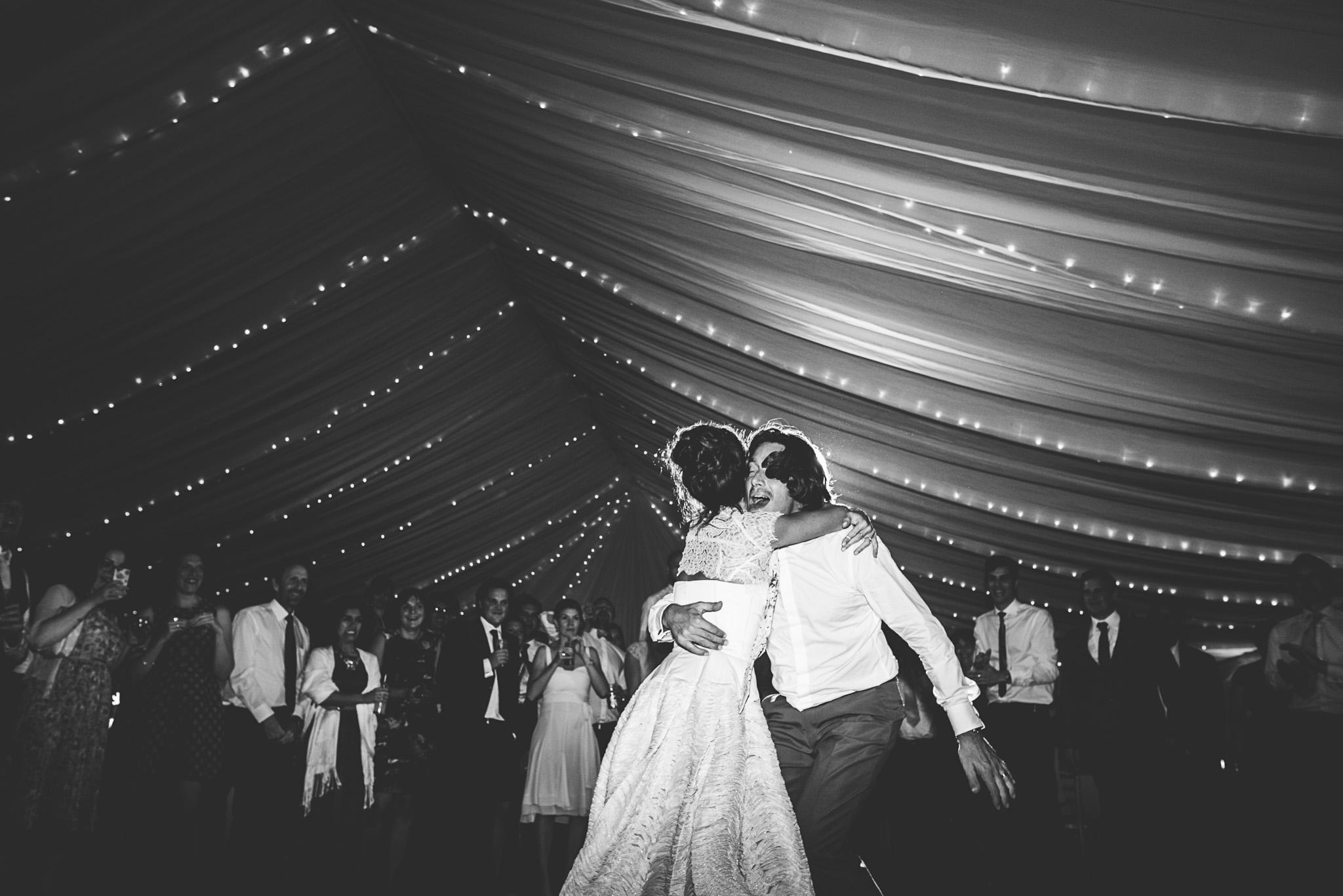 Lara & Jack Wedding 220815 by Barney Walters_1057_BW2_1055