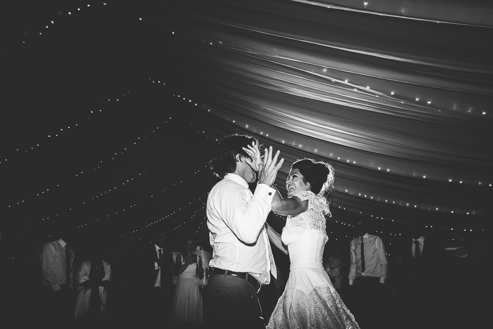 Lara & Jack Wedding 220815 by Barney Walters_1058_BW2_1075