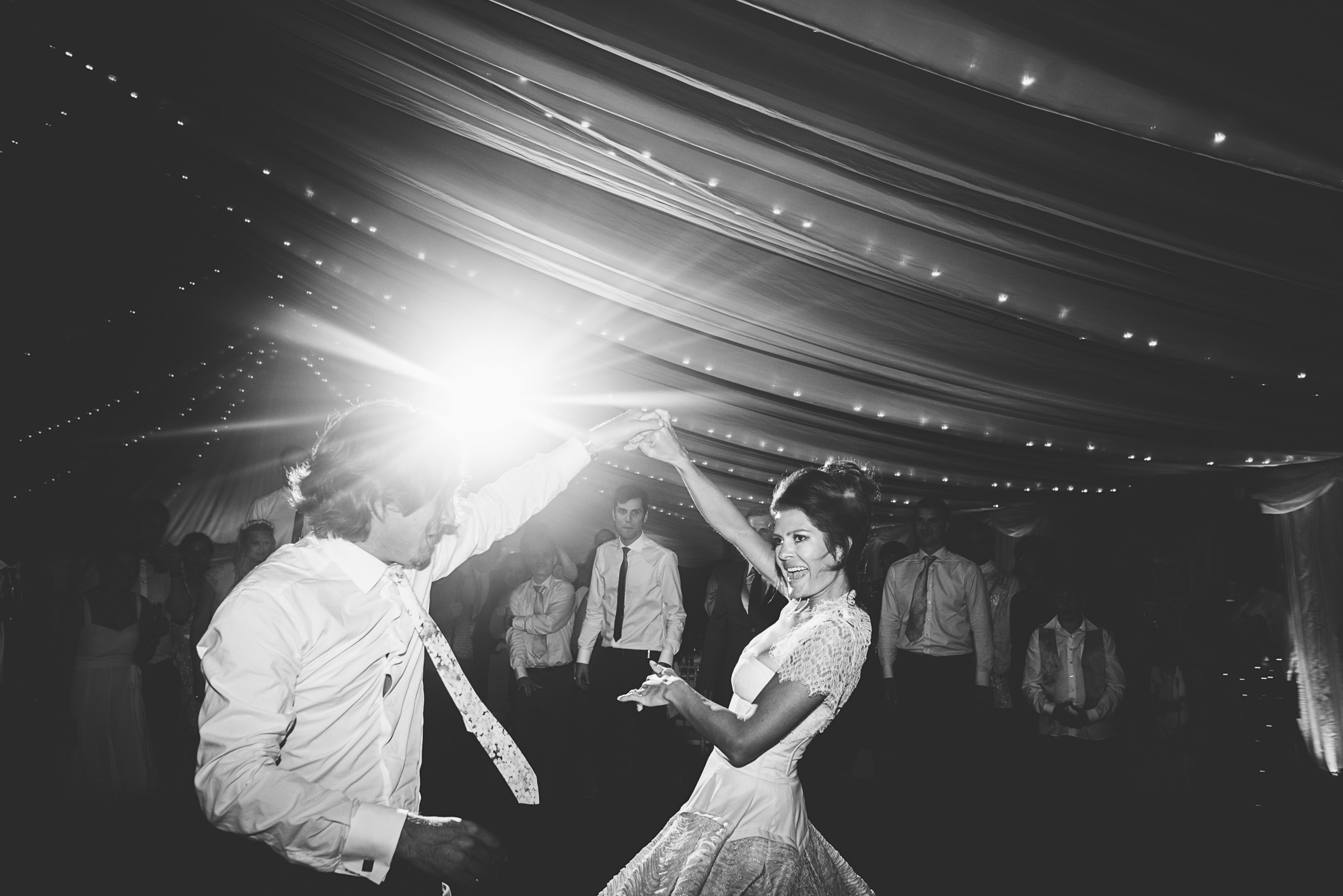 Lara & Jack Wedding 220815 by Barney Walters_1059_BW2_1083