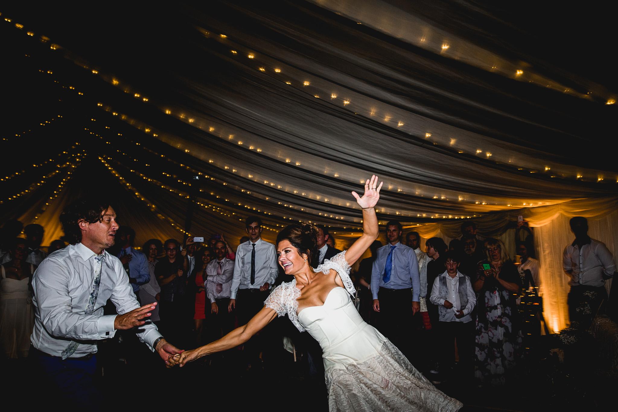Lara & Jack Wedding 220815 by Barney Walters_1060_BW2_1086