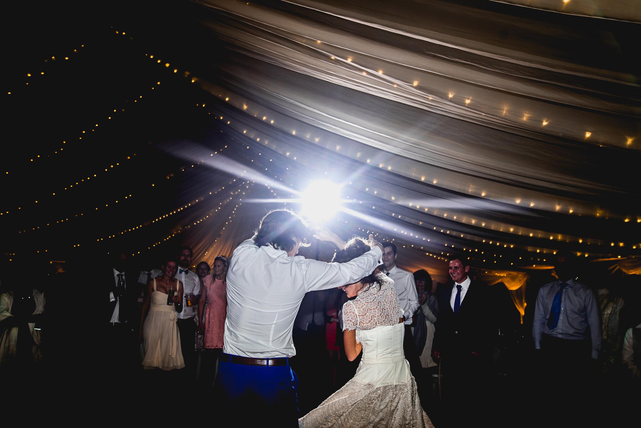 Lara & Jack Wedding 220815 by Barney Walters_1061_BW2_1088