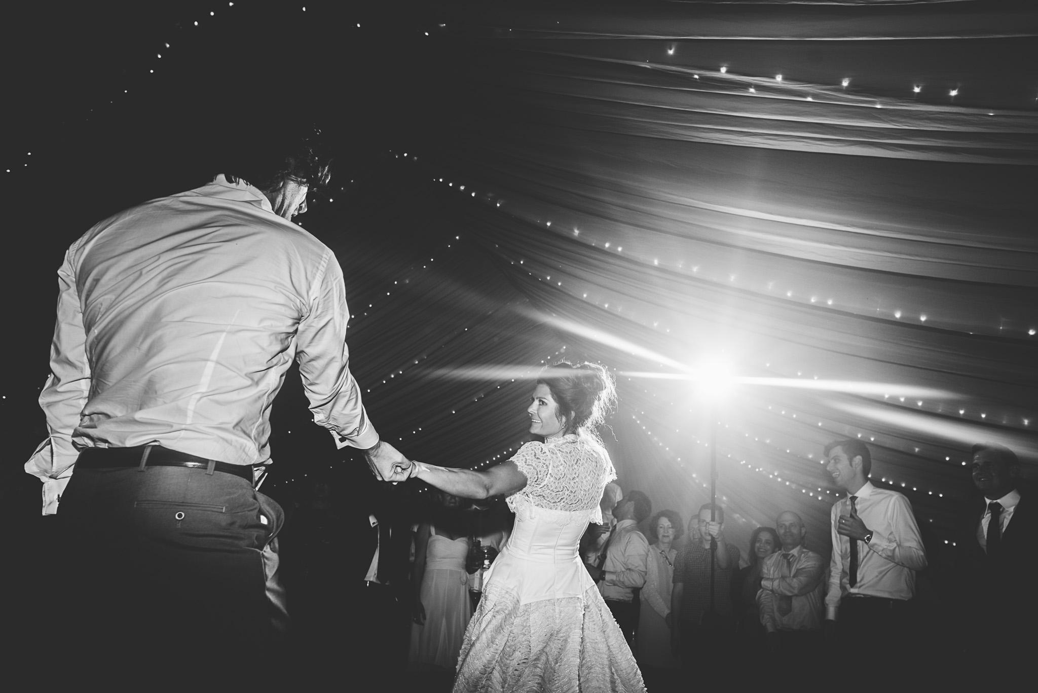 Lara & Jack Wedding 220815 by Barney Walters_1062_BW2_1098