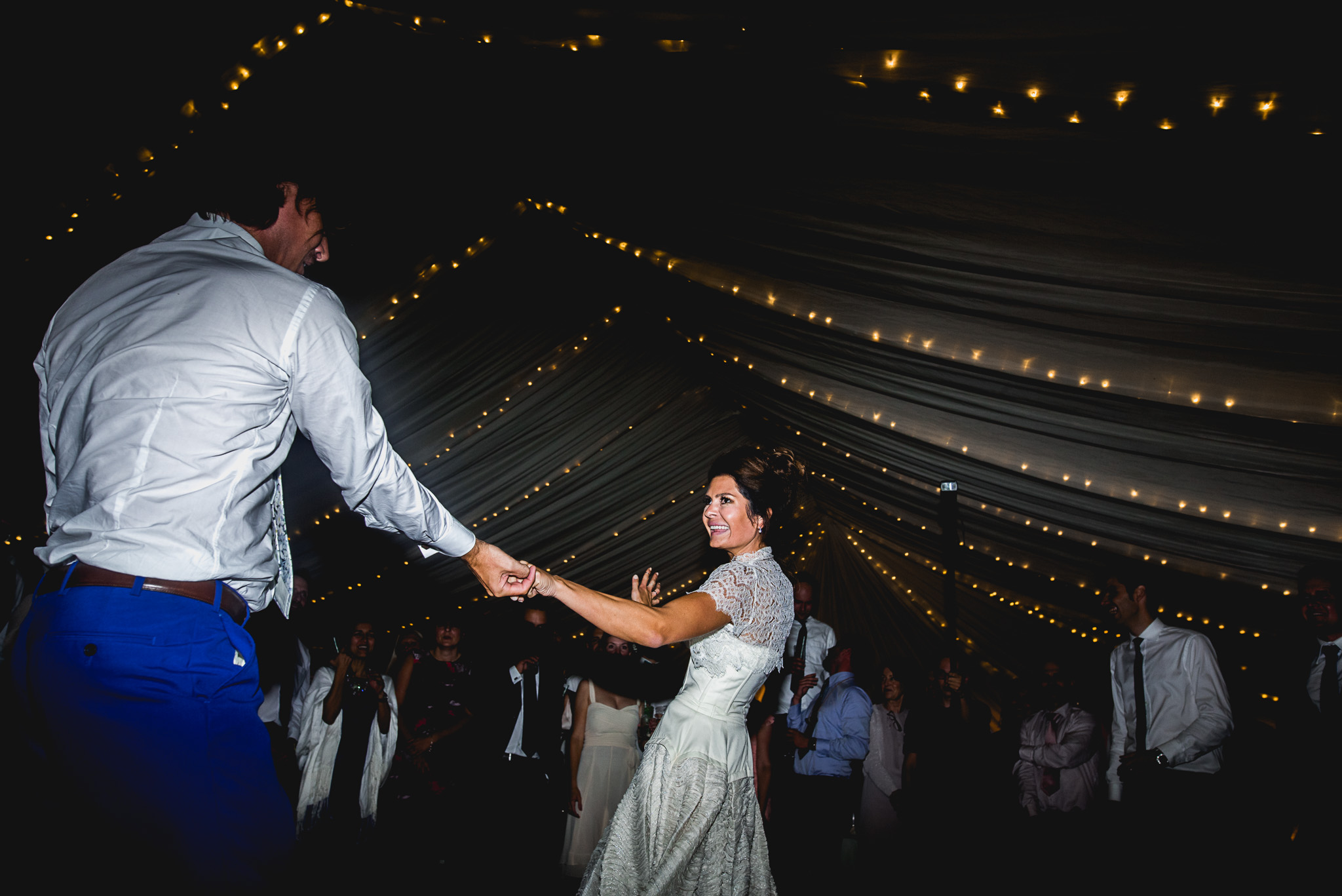 Lara & Jack Wedding 220815 by Barney Walters_1063_BW2_1099