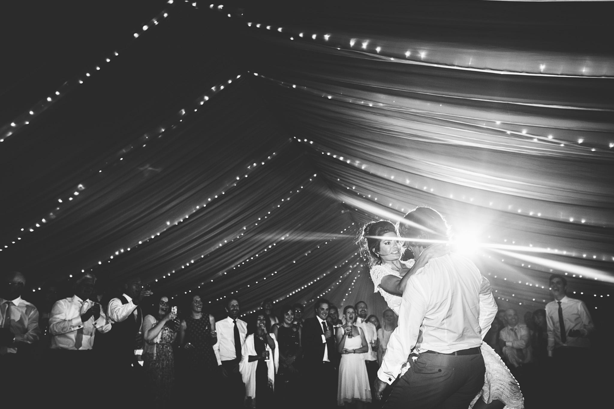 Lara & Jack Wedding 220815 by Barney Walters_1065_BW2_1116