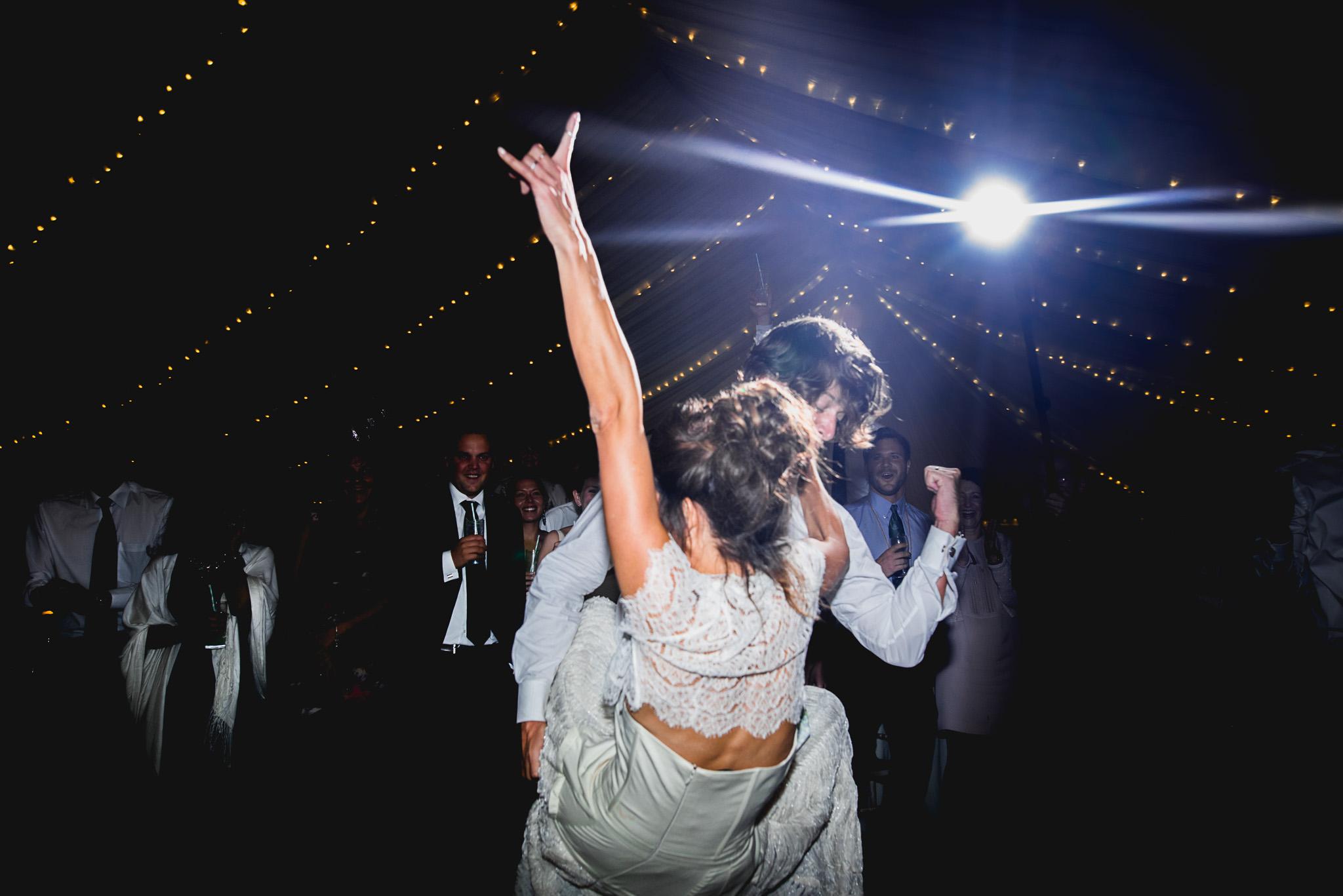 Lara & Jack Wedding 220815 by Barney Walters_1066_BW2_1122