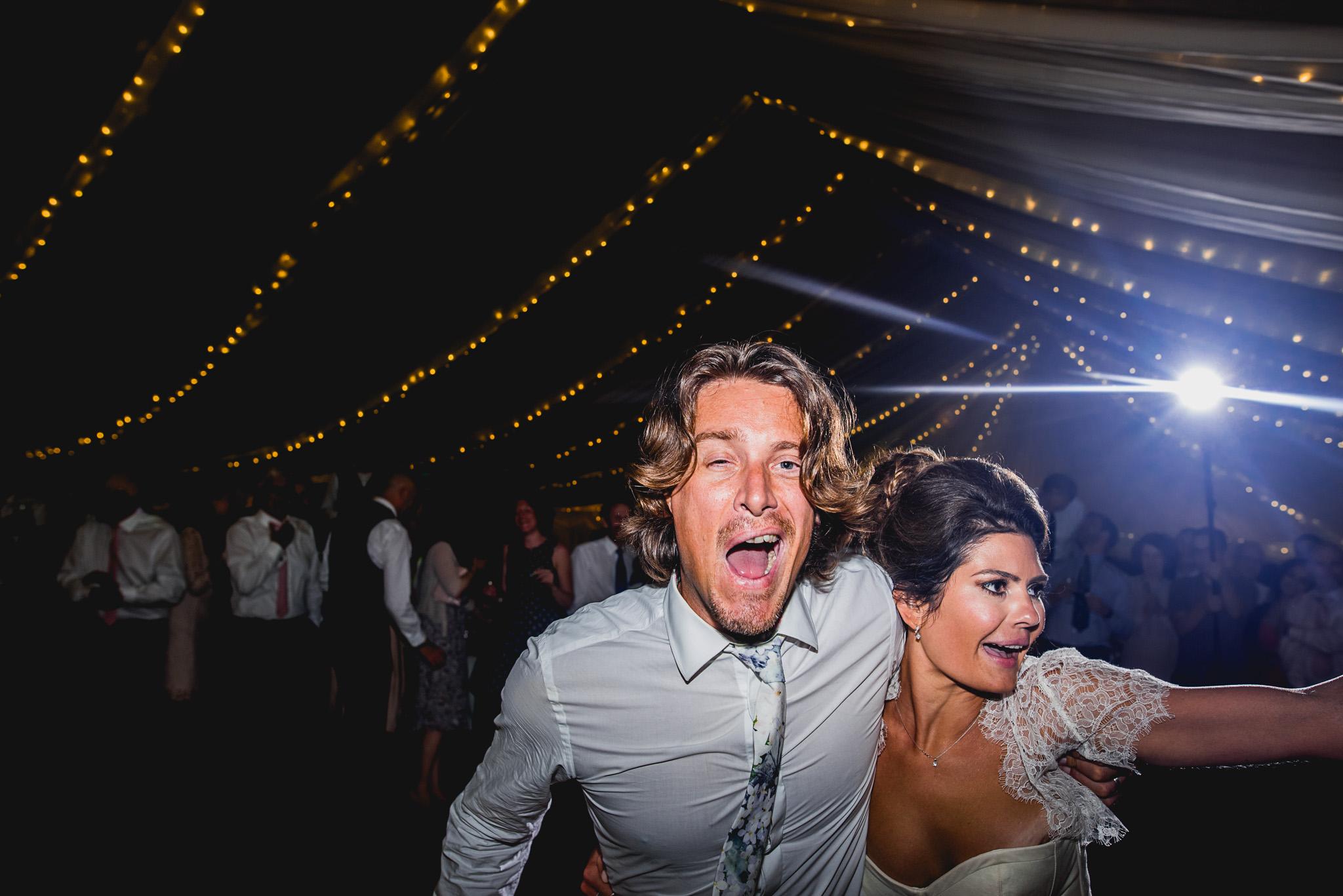 Lara & Jack Wedding 220815 by Barney Walters_1068_BW2_1143
