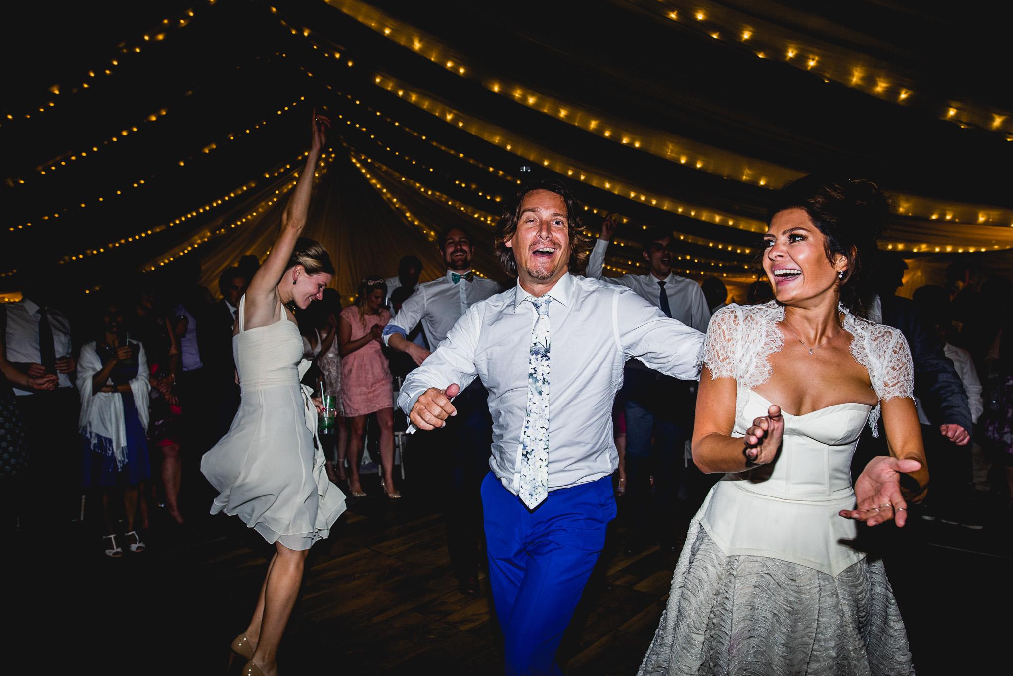 Lara & Jack Wedding 220815 by Barney Walters_1069_BW2_1156