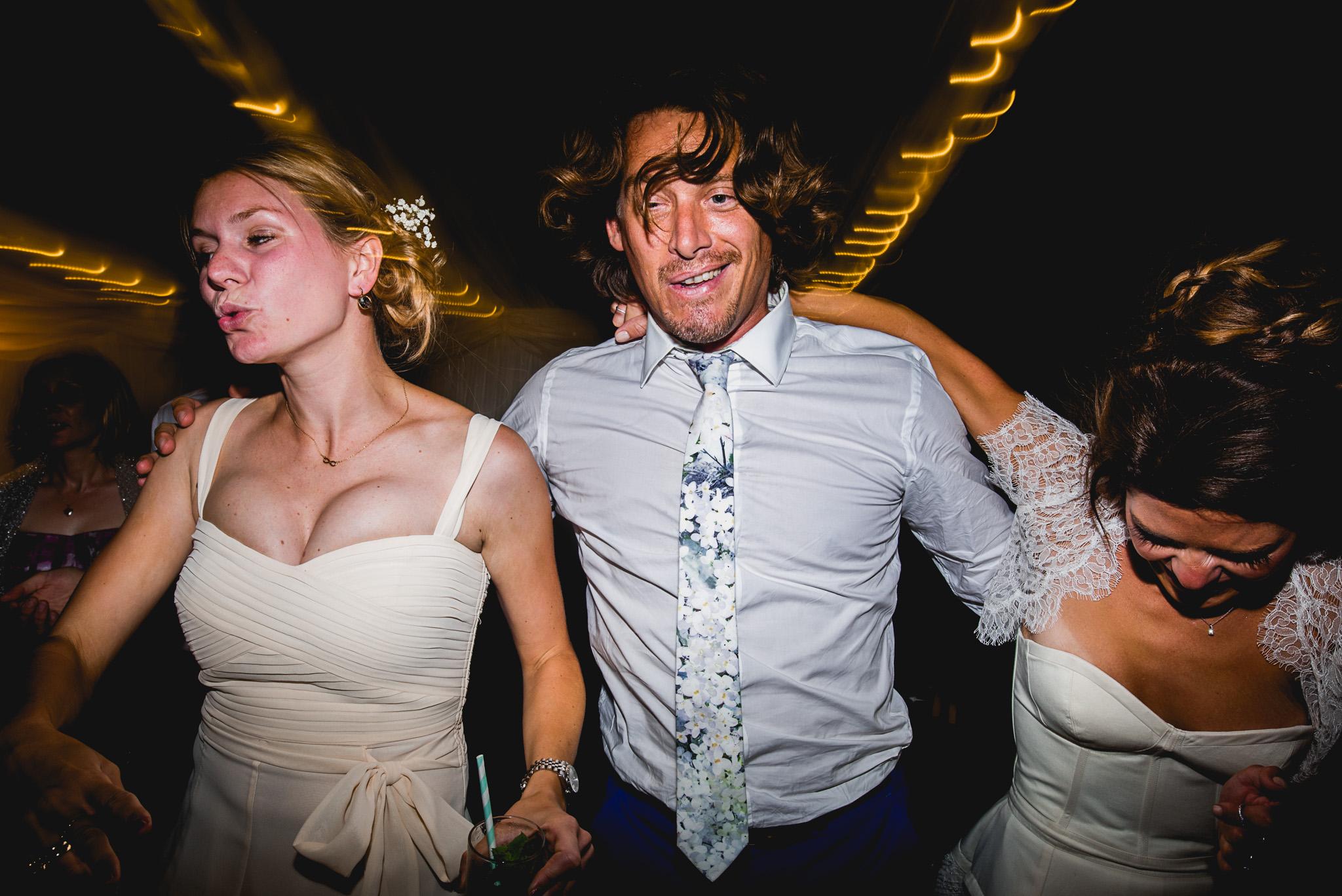 Lara & Jack Wedding 220815 by Barney Walters_1072_BW2_1170