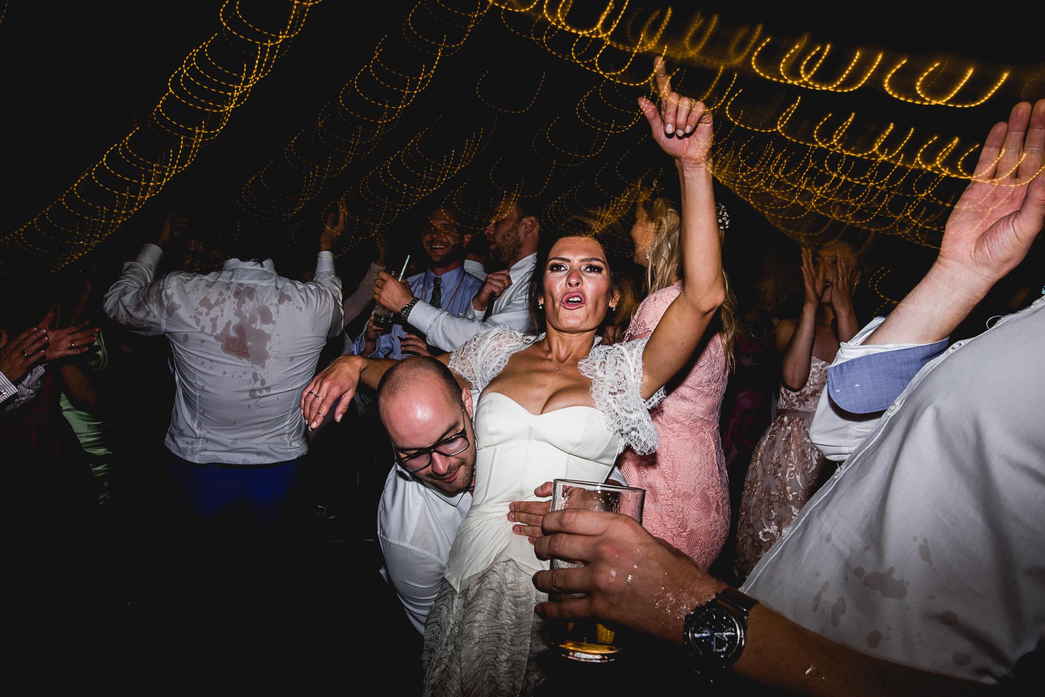 Lara & Jack Wedding 220815 by Barney Walters_1073_BW2_1180