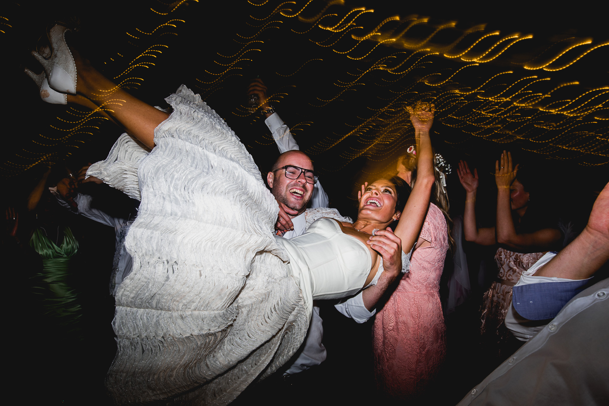 Lara & Jack Wedding 220815 by Barney Walters_1074_BW2_1182