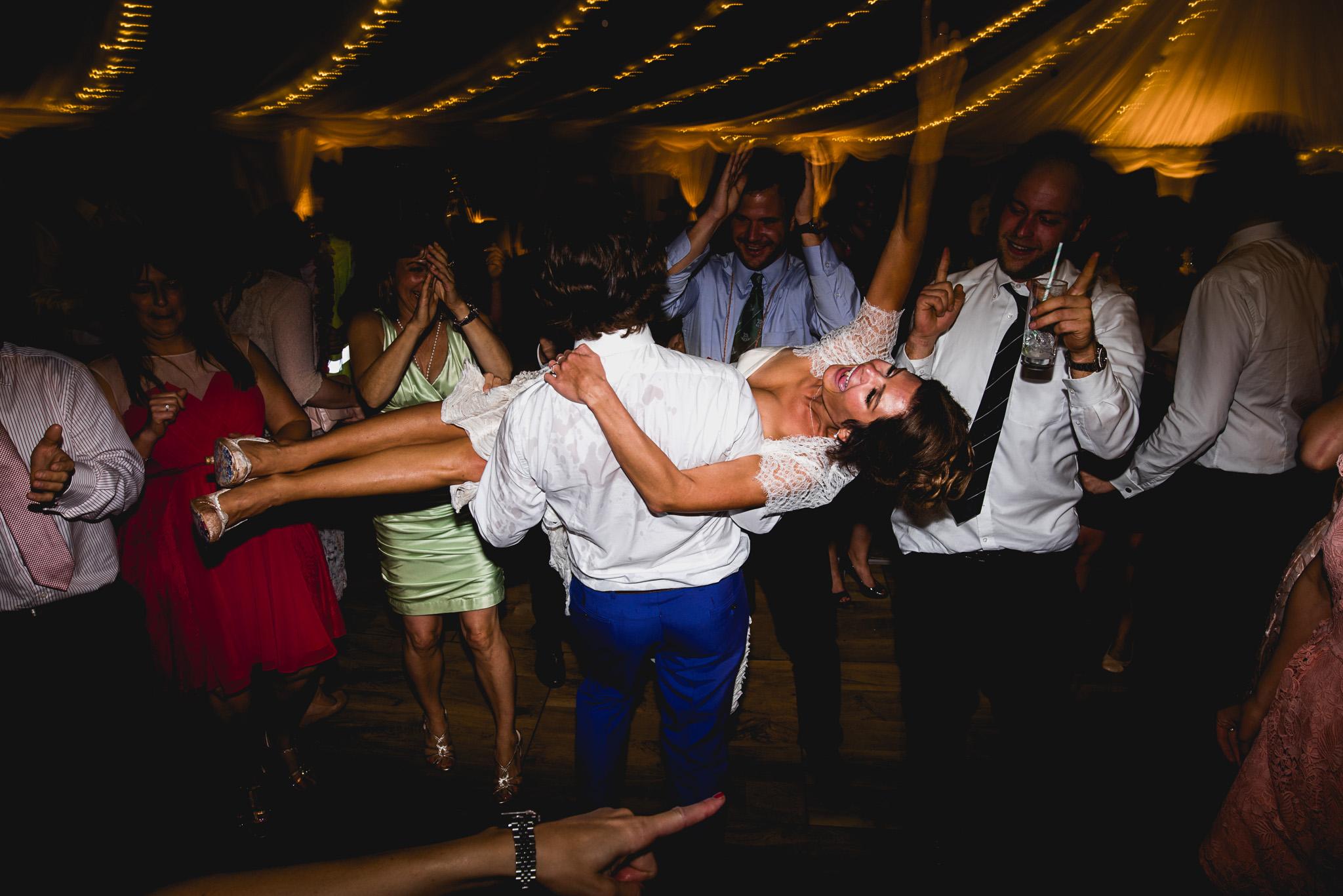 Lara & Jack Wedding 220815 by Barney Walters_1076_BW2_1189