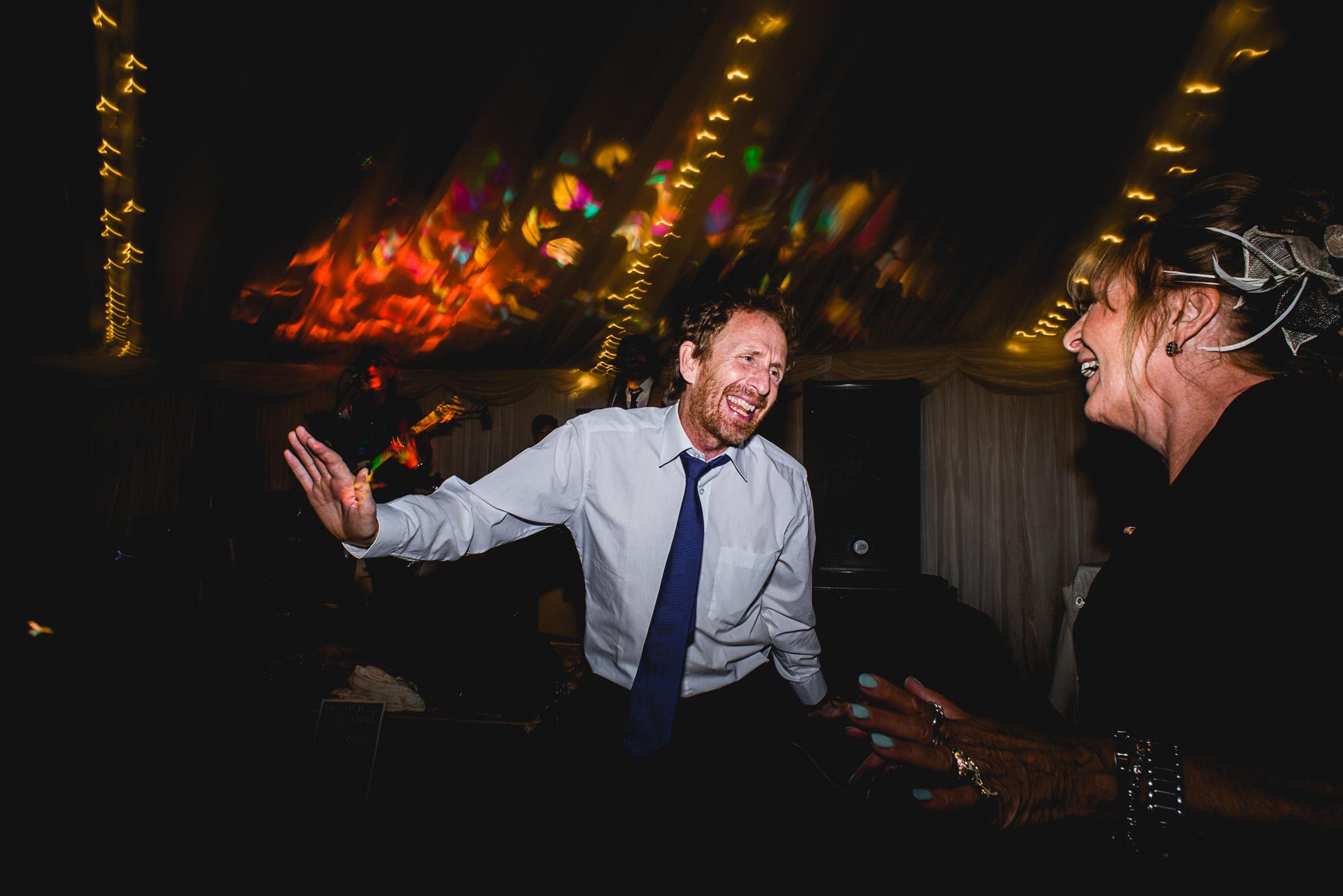 Lara & Jack Wedding 220815 by Barney Walters_1077_BW2_1190