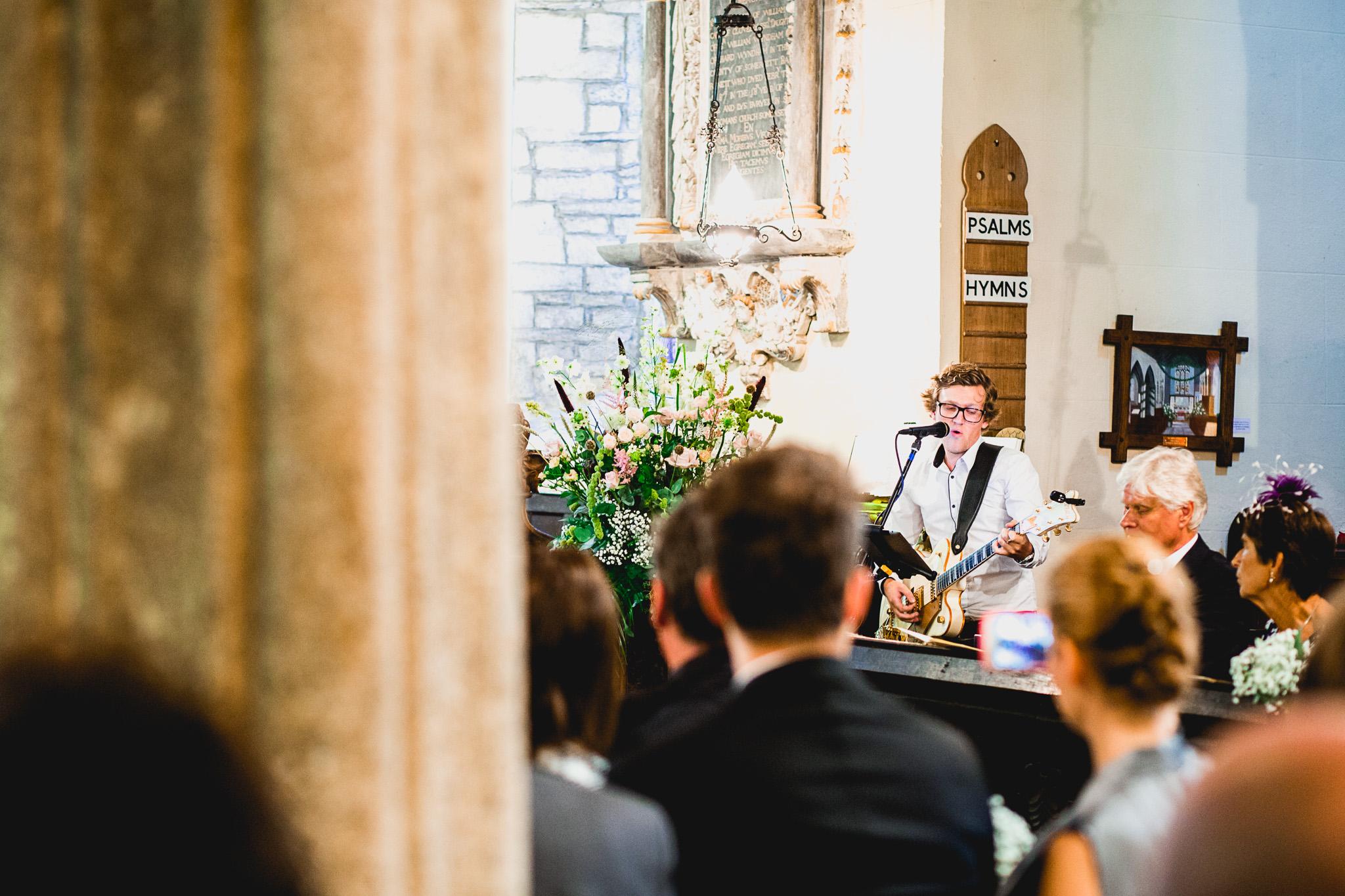 Lara & Jack Wedding 220815 by Barney Walters_436_5D3B1528