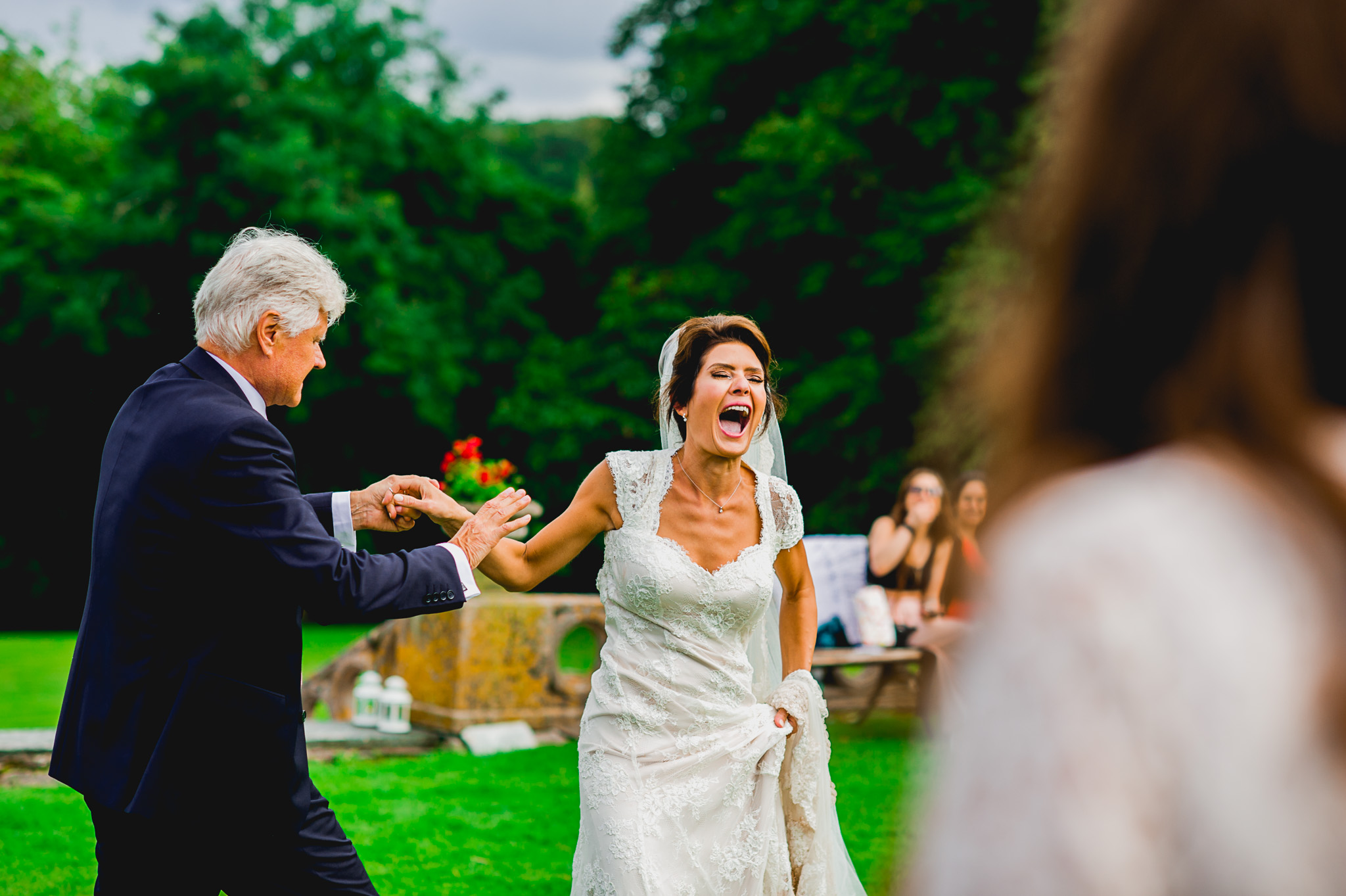 Lara & Jack Wedding 220815 by Barney Walters_683_BW3_7060