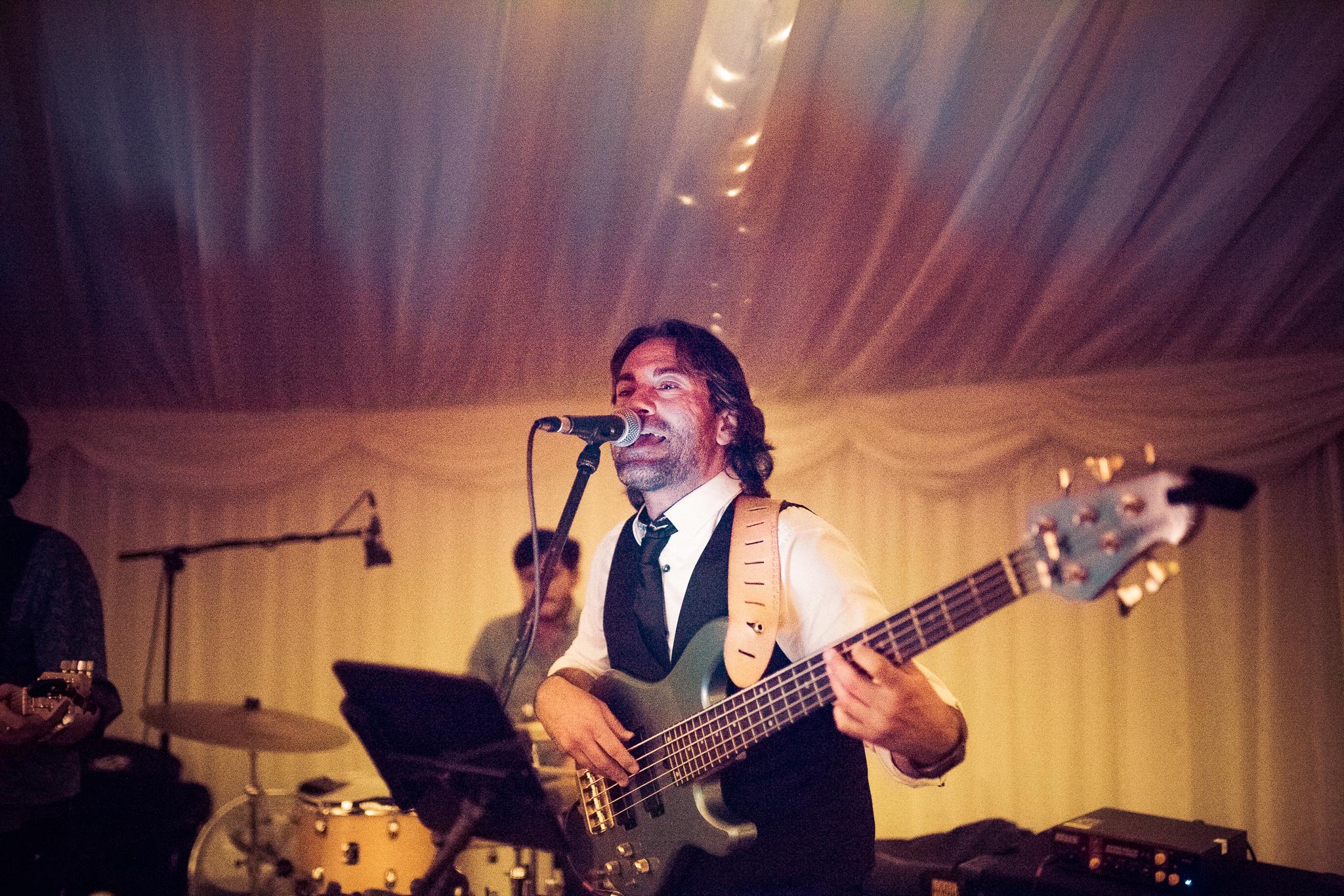 philipschollphoto_wedding_lalyandjack-63